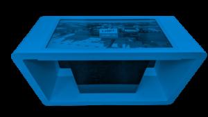 MTT_LMNT_blue-removebg-preview